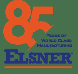 85 years logo FINAL