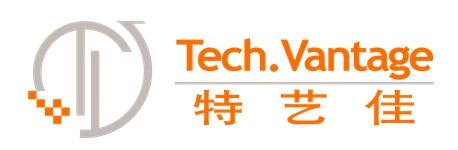 TechVantage
