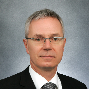 Michael Gritzbach