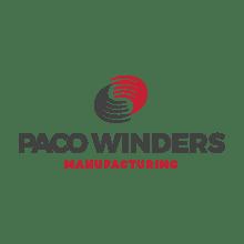 Paco-Winders-Logo