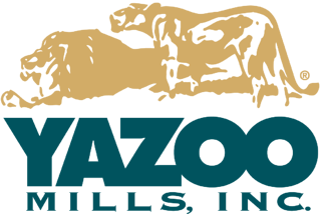 Yazoo Logo SQ.png