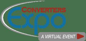 converters_expo_logo