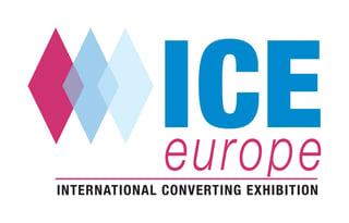 ice europe logo.jpg