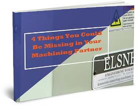 machining ebook cover.jpg