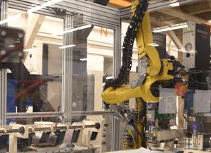 robotic automation pic-1