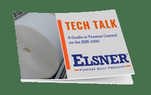 tech talk cover_clipped_rev_1-1
